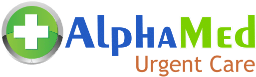 AlphaMed Urgent Care